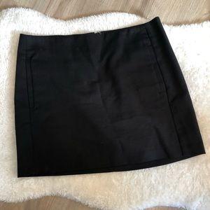 Smart Set Mini Skirt- NWOT